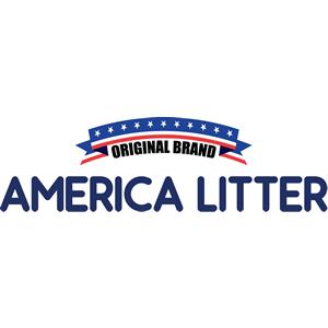 America Litter