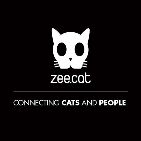 Zeecat
