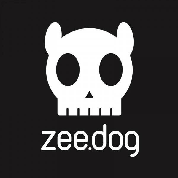 Zeedog