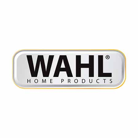 Animal Care Wahl