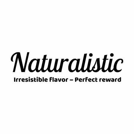 Naturalistic
