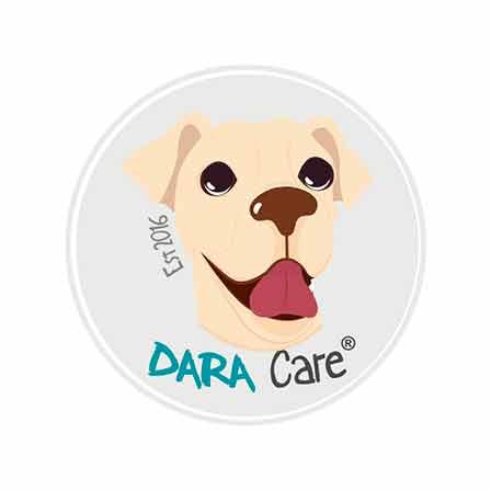 Dara Care