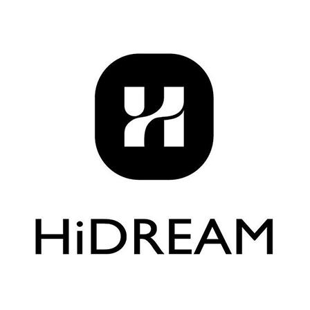 Hi Dreams