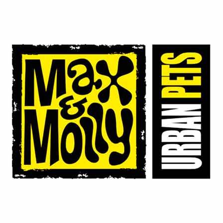 Max Molly