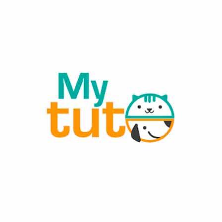 My Tuto