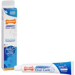Advanced Oral Care Tartar Control
