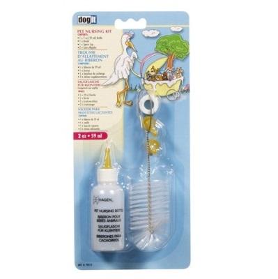 Pet Nursing kit 59 ml