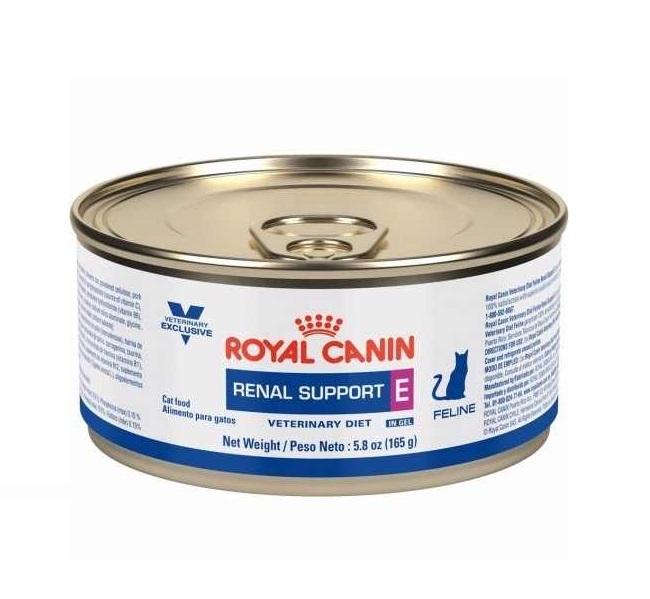 Renal Support Feline 165 Gr