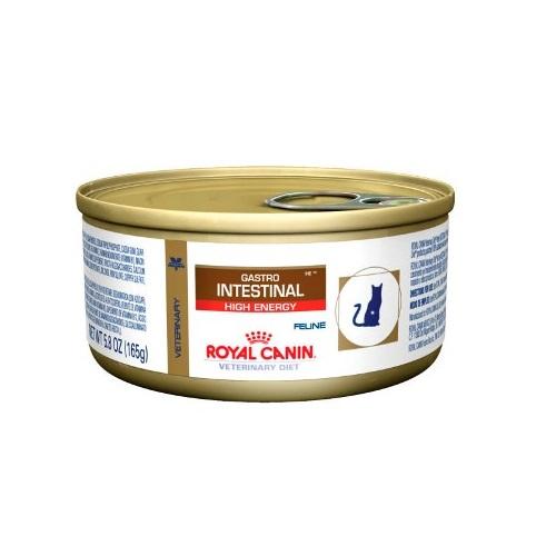 Gastro Intestinal Feline 165 gr