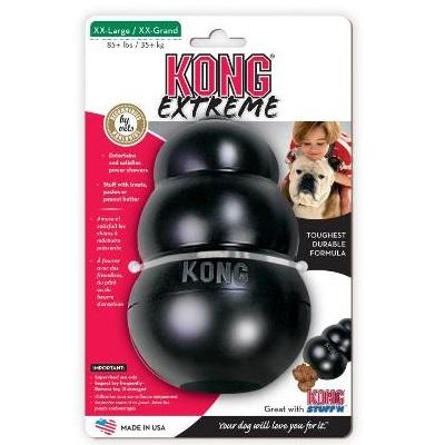 Extreme XX-Large