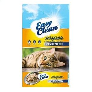 Easy Clean Arena 9 Kg