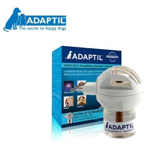 Adaptil Difusor + Repuesto