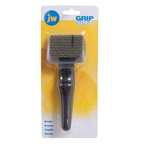 Cepillo Grip Soft M