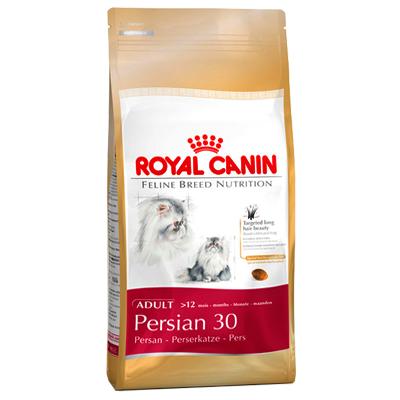 Persian Feline 30 1,5 Kg