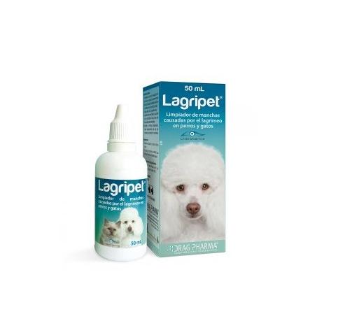 Lagripet 50 ml