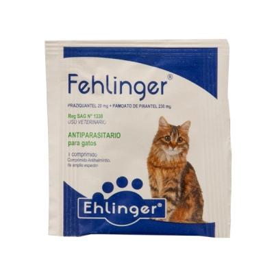 Fehlinger
