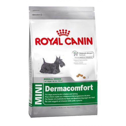 Mini Dermaconfort 2,5 Kg