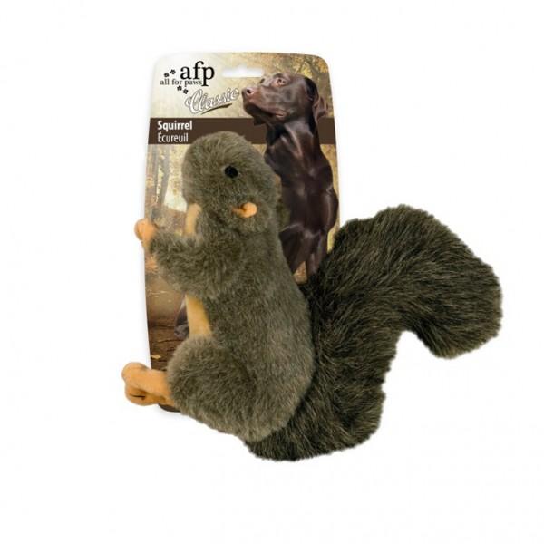 Classic Squirrel Small