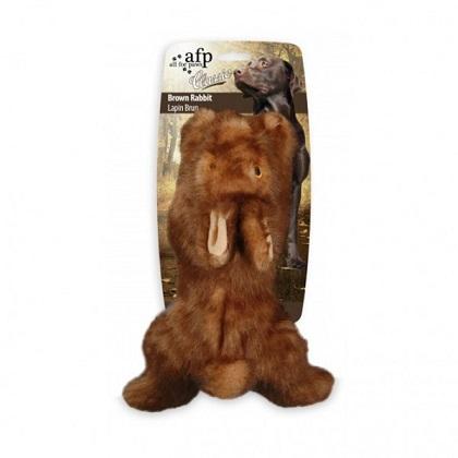 Brown Rabbit Lapin Brun