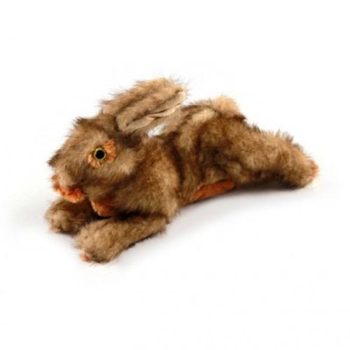 Brown Rabbit Large