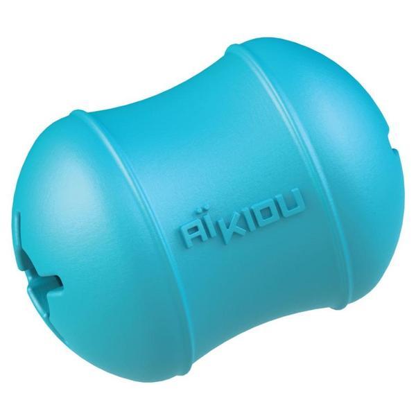 Dog Ball Azul