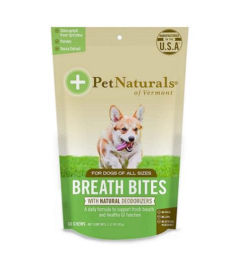 Breath Bites 31.5 gr