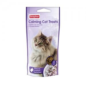 Calming Cat Treats