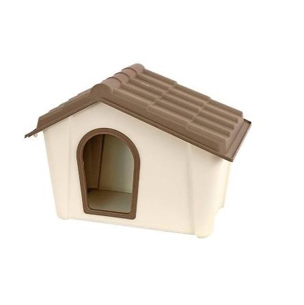 Casa Perro L