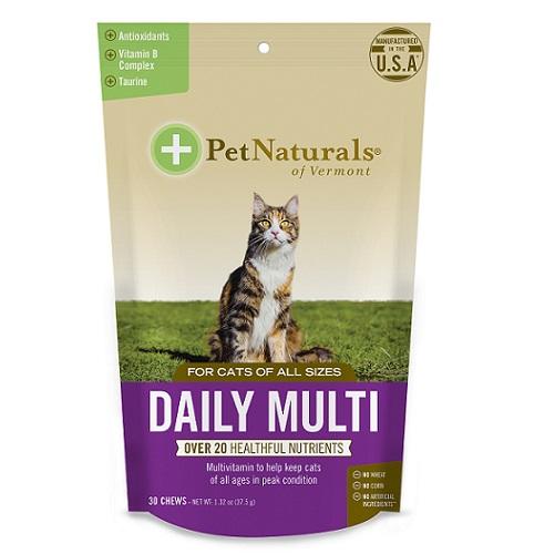 Daily Multi 45 gr