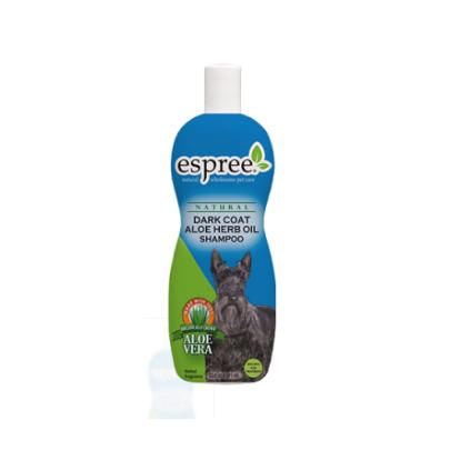 Dark Coat Shampoo 355 ml