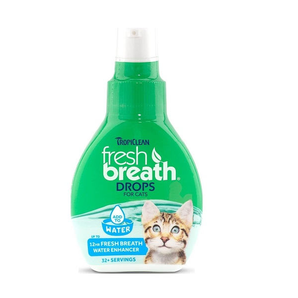 Drops For Cats 65 ml