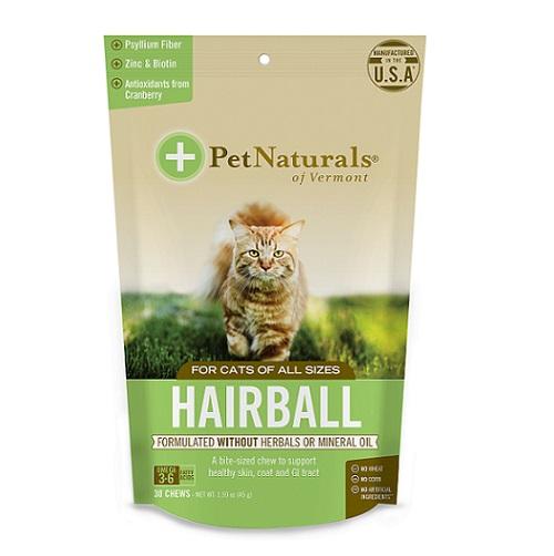 Hairball 45 gr