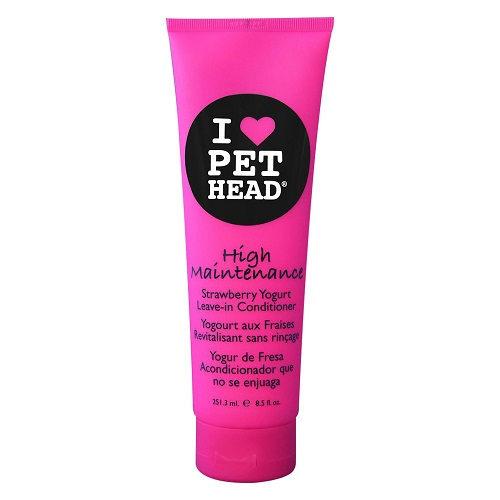 High Maintenance Leave-In Conditioner 250 ml
