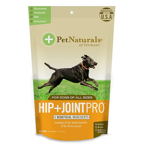 Hip Joint Max 318 gr