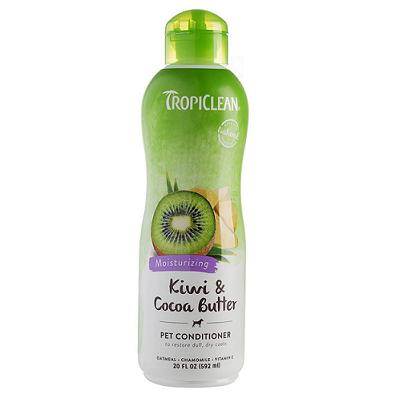 Kiwi & Cocoa Butter Conditioner 592 ml