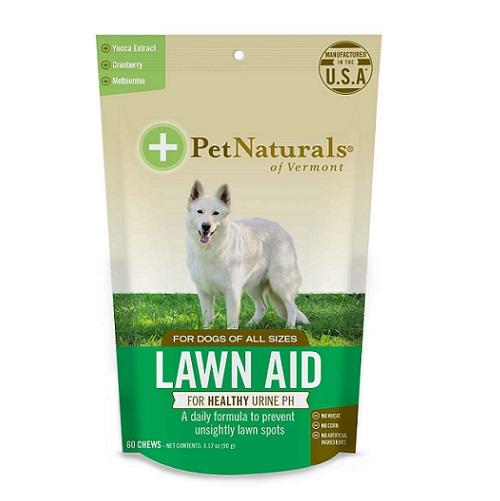 Lawn Aid Perros 90 gr
