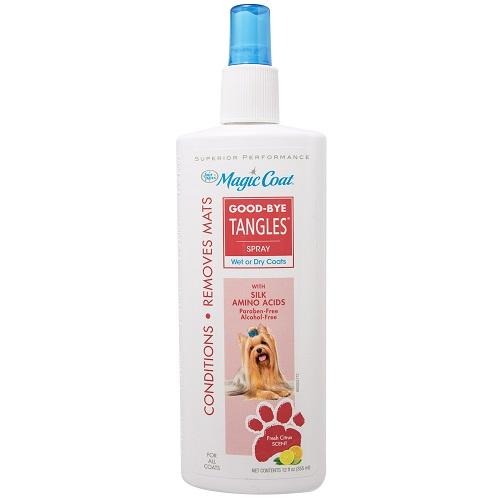 Magic Coat Spray Good By Tangles 355 ml