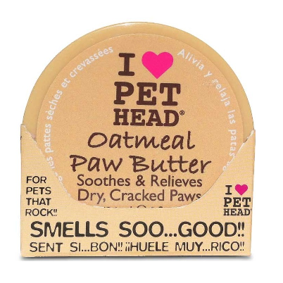 Oatmeal Paw Butter 59 ml